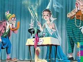 Image du Blog laclo.centerblog.net