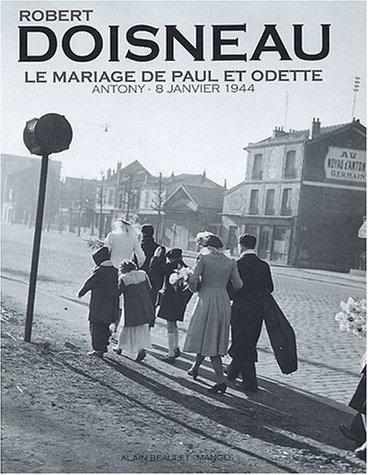 Robert Doisneau - Partie 7 dans Photographie: Grands Photographes 6wukfyz7